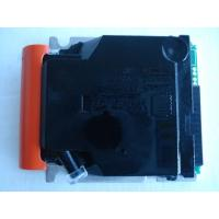 Buy cheap Printhead (XJ128/360) from wholesalers