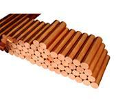 Wholesale Copper Rod for Ground Rod from china suppliers