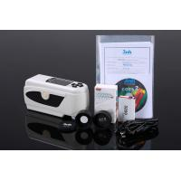 Quality 3nh Colorimeter Solutions for Color Calibration for sale