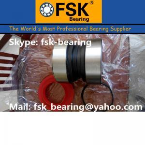 China VOLVO RENAULT Wheel Hub Bearings 566426.H195/581079/20967831 Wheel Bearing Kit wholesale