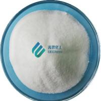 China Sodium sulfate anhydrous, SSA 99%,Sodium sulphate,Thenardite,Glauber's salt,Sal mirabilis for detergent wholesale