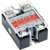 China Solid State Relays (SSR) on sale