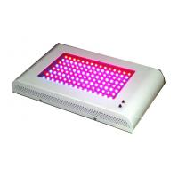 China Dimmable LED Grow Lights For Tomatoes wholesale
