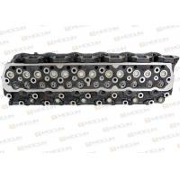 China High Precision Small Engine Cylinder Head Assembly Components ME997756 on sale