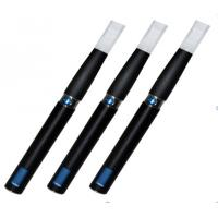 China Hot LCD display screen electronic cigarette Ego-T wholesale
