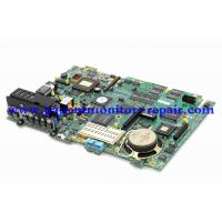 Buy cheap Used Patient Monitor Motherboard for Spacelabs 90369 PN 670-0851-06 from wholesalers