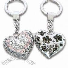 China Children, Men stainless steel shiny polished Custom CZ Pendants with zircon on sale