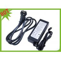 China Portable Laptop Power Adapter 12V 3A 36W Energy Saving wholesale
