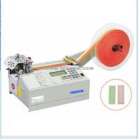 Buy cheap Automatic Tape Cutter (Cold Knife) from wholesalers