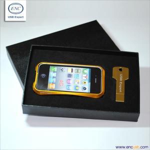 China Gift Set USB Drive (ENC_GS23) on sale