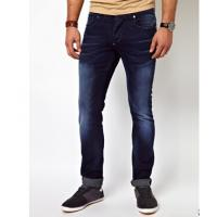 China Mens jeans, High quality man's jeans trousers, cowboy wholesale
