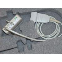 China Philips/ATL L7-4 Ultrasound probe wholesale