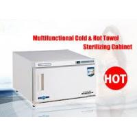 Latest uv towel sterilization cabinet buy uv towel for 3 methods of sterilization in the salon