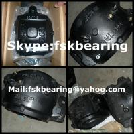 China Heavy Duty Pillow Block Ball Bearing Assembly SNL 211 55mm × 65mm × 1211mm wholesale