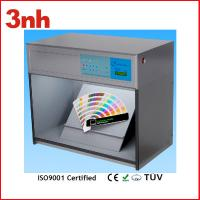 China T60(4) color light boxes with D65 lighting wholesale