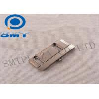 China Various Brands Available MPM Spare Parts UP Printer Parts1005723 Head Stop wholesale