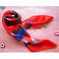 China Fashion Accessories & Neckwear & Scarves & Shawls & Silk Scarves wholesale