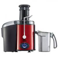 China SKG Juicer GS-306 wholesale