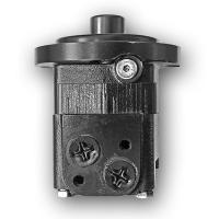 Quality OMP orbit hydraulic motor Danfoss for sale