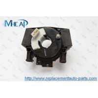 China 25567-AU025 Automotive Clock Spring For Nissan TIIDA R8 / Airbag Spiral Cable wholesale