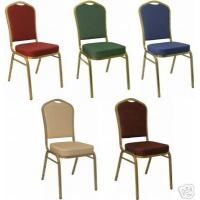 China nice banquet chair wholesale