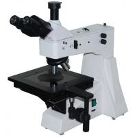 China Differential Interference Industrial Microscope Brightness Control Optical Microscope wholesale