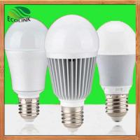 China China LED Lighting /12W to replace 100W traditional LED Bulb for indoor wholesale