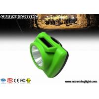 Quality OLED Coal Mining Lights for sale