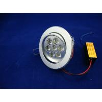 latest recessed ceiling light bulbs buy recessed ceiling light bulbs