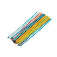 China PVC PP PE ABS Plastic Welding Rods Extrusion Making Machine Capacity 20-40kg/hr wholesale