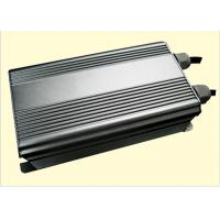 China 24 V DC 150 Watt Electronic Ballast High Efficiency CCC Standard wholesale