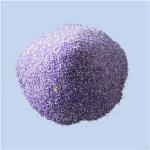 China Anti - Virus Powder Coating Powder Colors , Multi Color Powder Coat wholesale