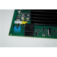China good quality LTK500/2 circult board with communication system made in china wholesale