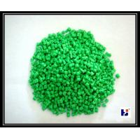 China HIgh quality pvc granules raw material wholesale