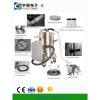 China used air duct cleaning equipment for cleaning floor, View used air duct cleaning equipment wholesale