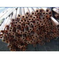 Buy cheap Copper Square Tube from wholesalers