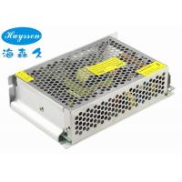 China Iron Case RGB LED Power Supply 100W Universal 12 V 8300mA wholesale