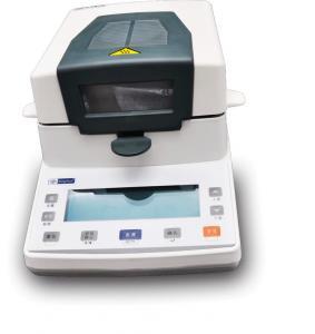 Buy cheap Multifunctional Digital Moisture Meter,grain moisture meter from wholesalers