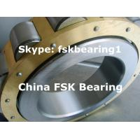 China SL185012A Full Complement Cylindrical Roller Bearing Double Row wholesale