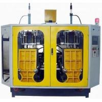 China Extrusion mould in plastic machinery wholesale