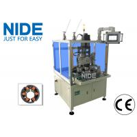 China High Efficiency BLDC Motor Stator Automatic Winding Machine RXN1-100/150 wholesale