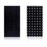 China Solar panels wholesale