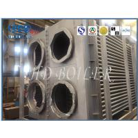 China Professional Customized Boiler Air Preheater For Industry , ASME Standard wholesale