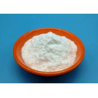 China Healthy FOS Powder , Fructooligosaccharide Powder For Beverage / Candy wholesale