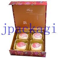 China cookie  box,cookie paper box, paper cookie box wholesale