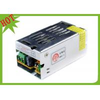 China 12W Regulated Switching Power Supply 200V Universal AC Input wholesale