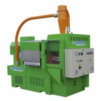 Buy cheap PET bottle recycle machine from wholesalers