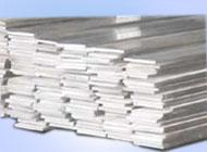 China Stainless Steel Flat Bars wholesale