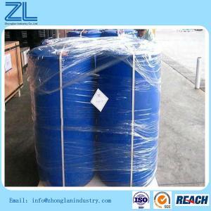 China EDTA Tetraammonium 40% solution (EDTA-4NH4 40%) 22473-78-5 wholesale