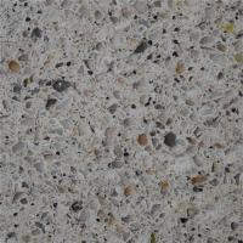 Wholesale top quality man made quartz stone slabs tiles Granite durability